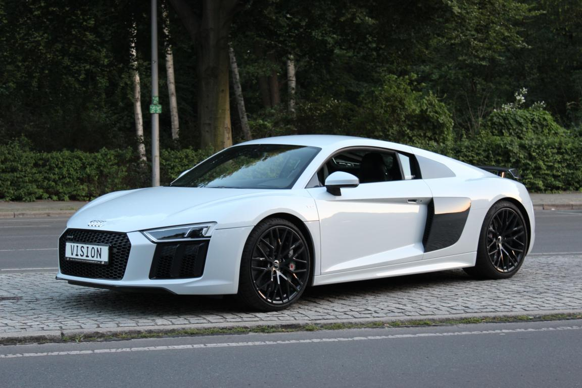 audi r8 v10 plus mieten berlin rentavision. Black Bedroom Furniture Sets. Home Design Ideas